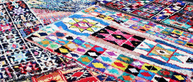large berber rugs